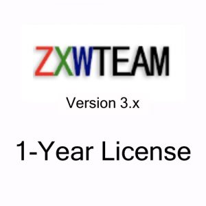 zxw-tools-3-1-year-license